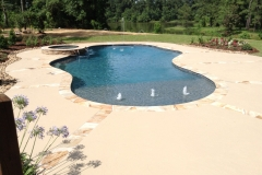 custom swimming pool contractor hammond, louisiana (66)