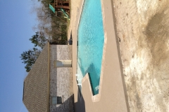 custom swimming pool contractor hammond, louisiana (7)