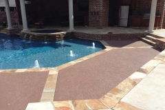 custom swimming pool contractor hammond, louisiana (76)