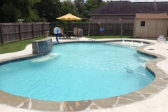 custom swimming pool contractor hammond, louisiana (78)