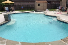 custom swimming pool contractor hammond, louisiana (79)