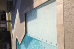 custom swimming pool contractor hammond, louisiana (8)