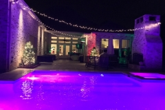custom swimming pool contractor hammond, louisiana (82)