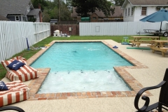 custom swimming pool contractor hammond, louisiana (84)