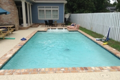 custom swimming pool contractor hammond, louisiana (86)
