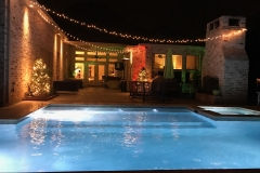 custom swimming pool contractor hammond, louisiana (87)