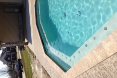 custom swimming pool contractor hammond, louisiana (9)