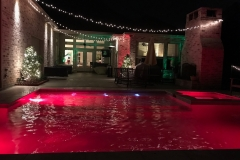 custom swimming pool contractor hammond, louisiana (90)