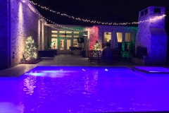 custom swimming pool contractor hammond, louisiana (93)