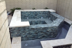 custom swimming pool contractor hammond, louisiana (99)