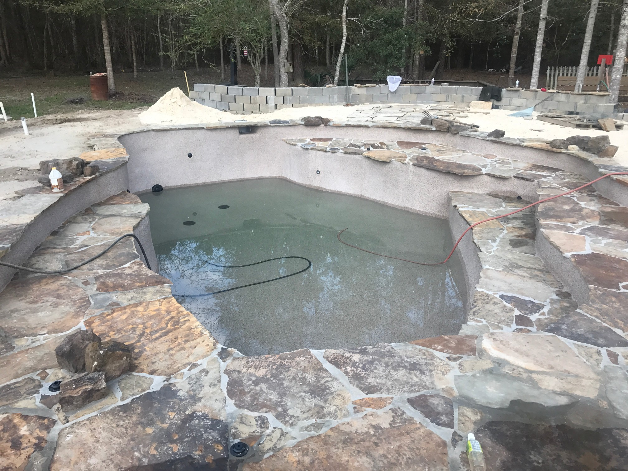 custom-swimming-pool-contractor-hammond-louisiana-325