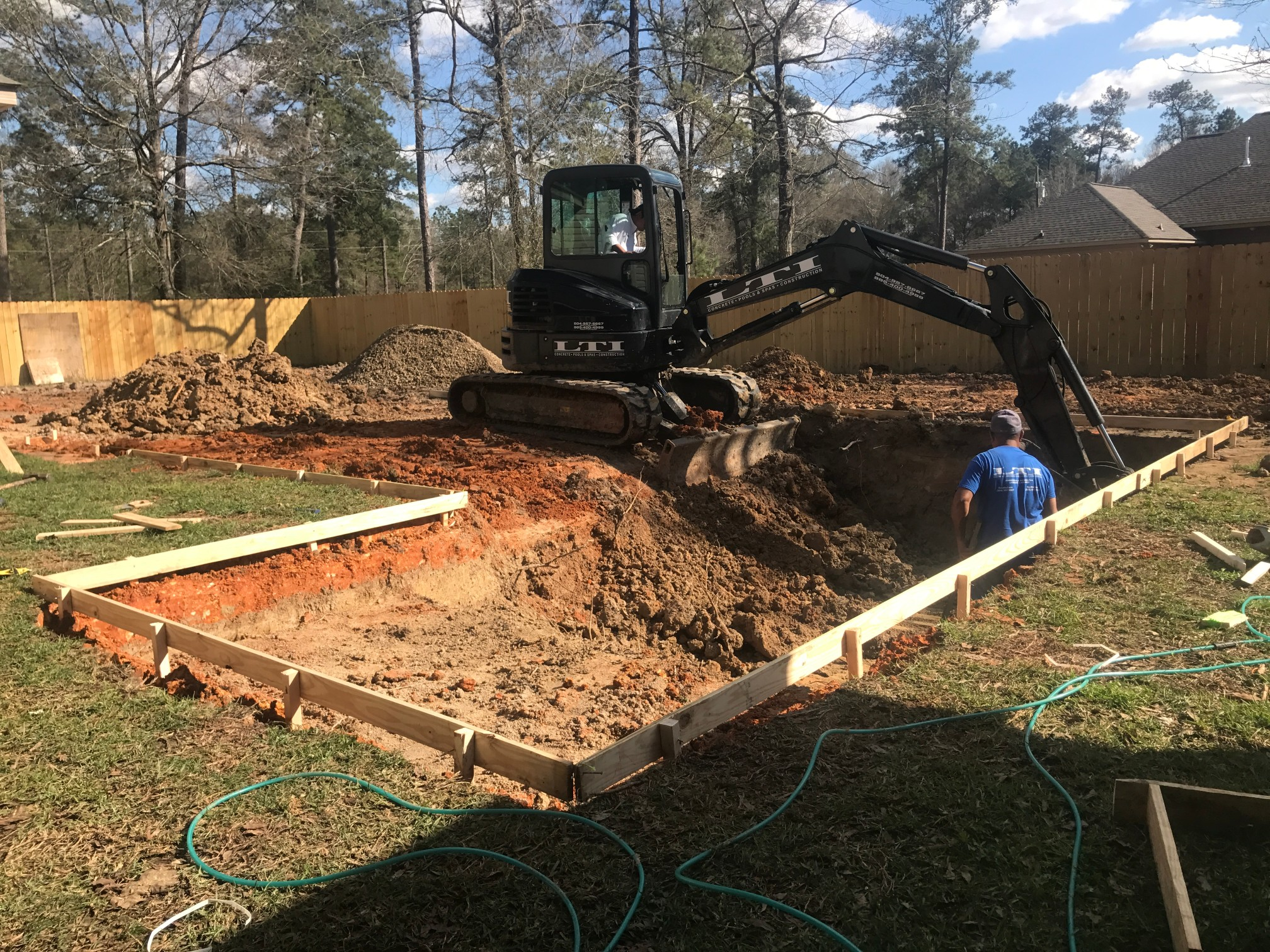 custom-swimming-pool-contractor-hammond-louisiana-330
