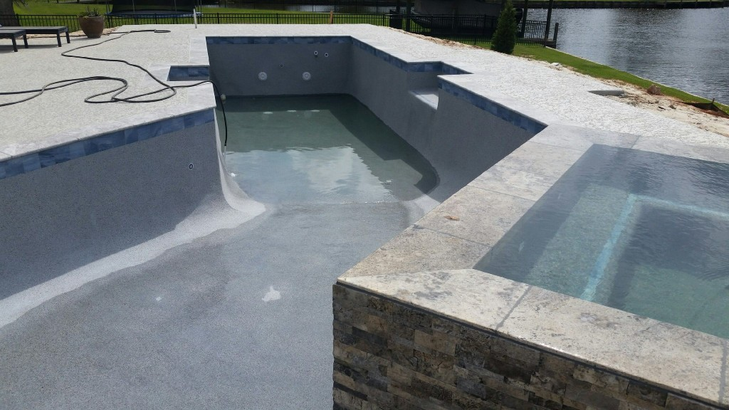 custom-swimming-pool-contractor-hammond-louisiana-334