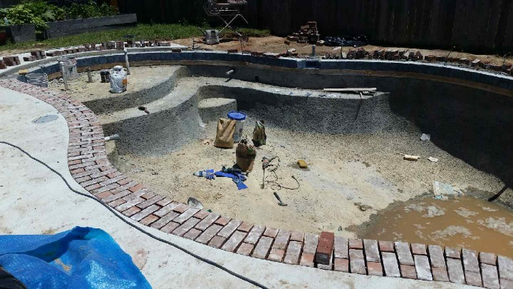 custom-swimming-pool-contractor-hammond-louisiana-340