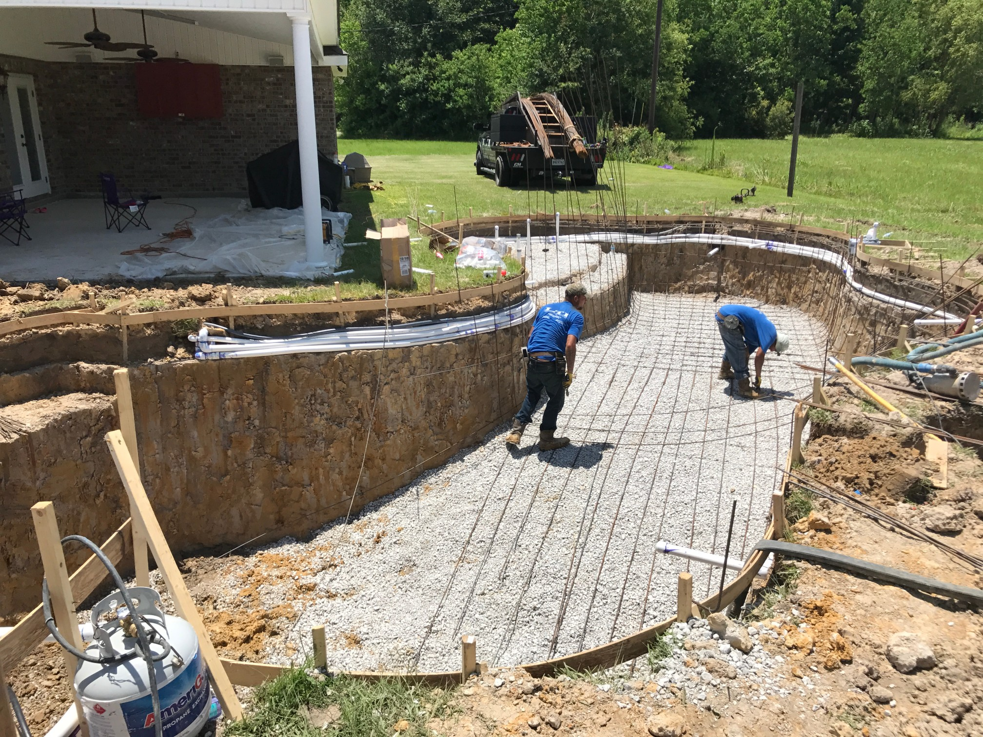 custom-swimming-pool-contractor-hammond-louisiana-341
