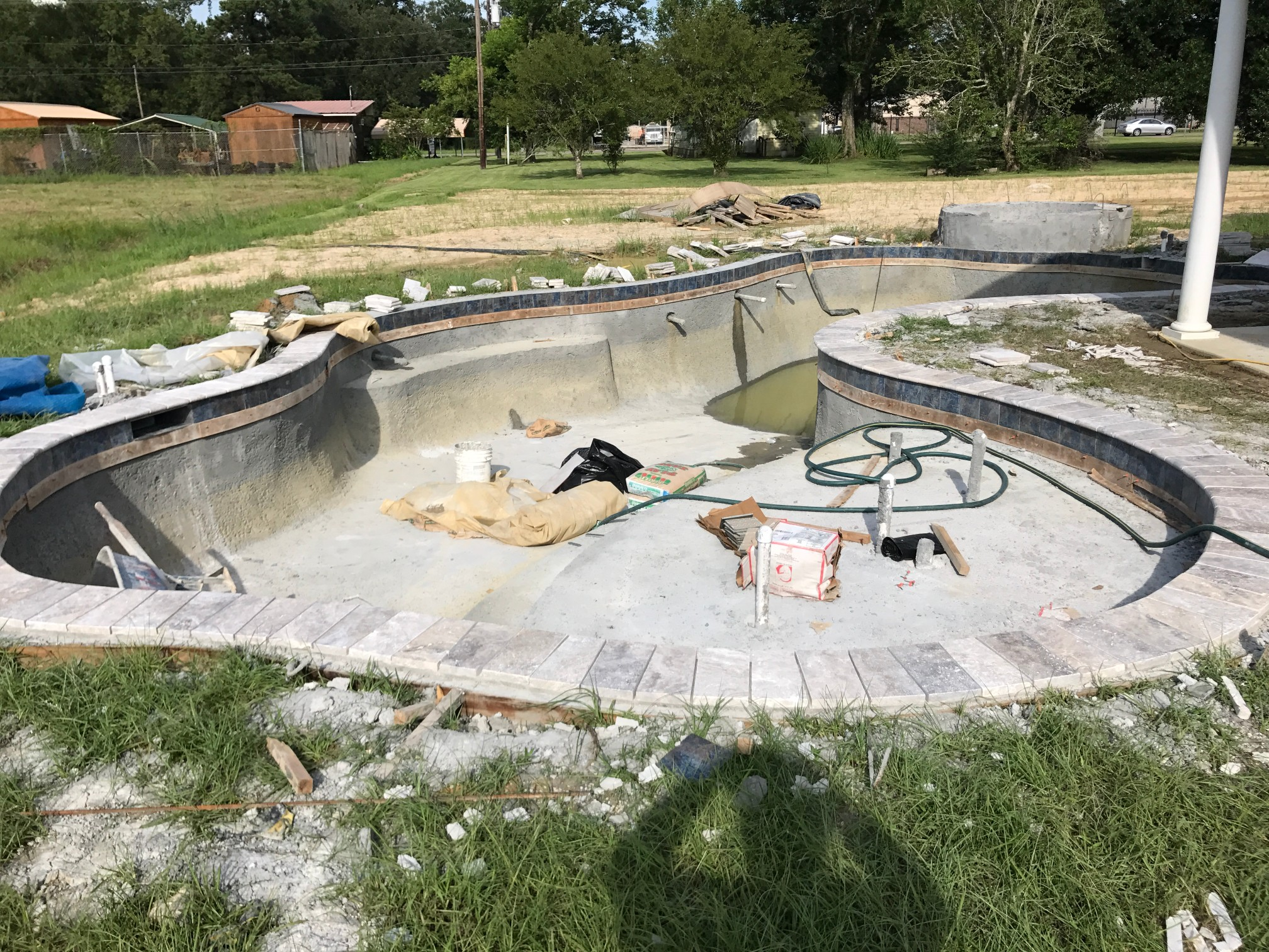 custom-swimming-pool-contractor-hammond-louisiana-351