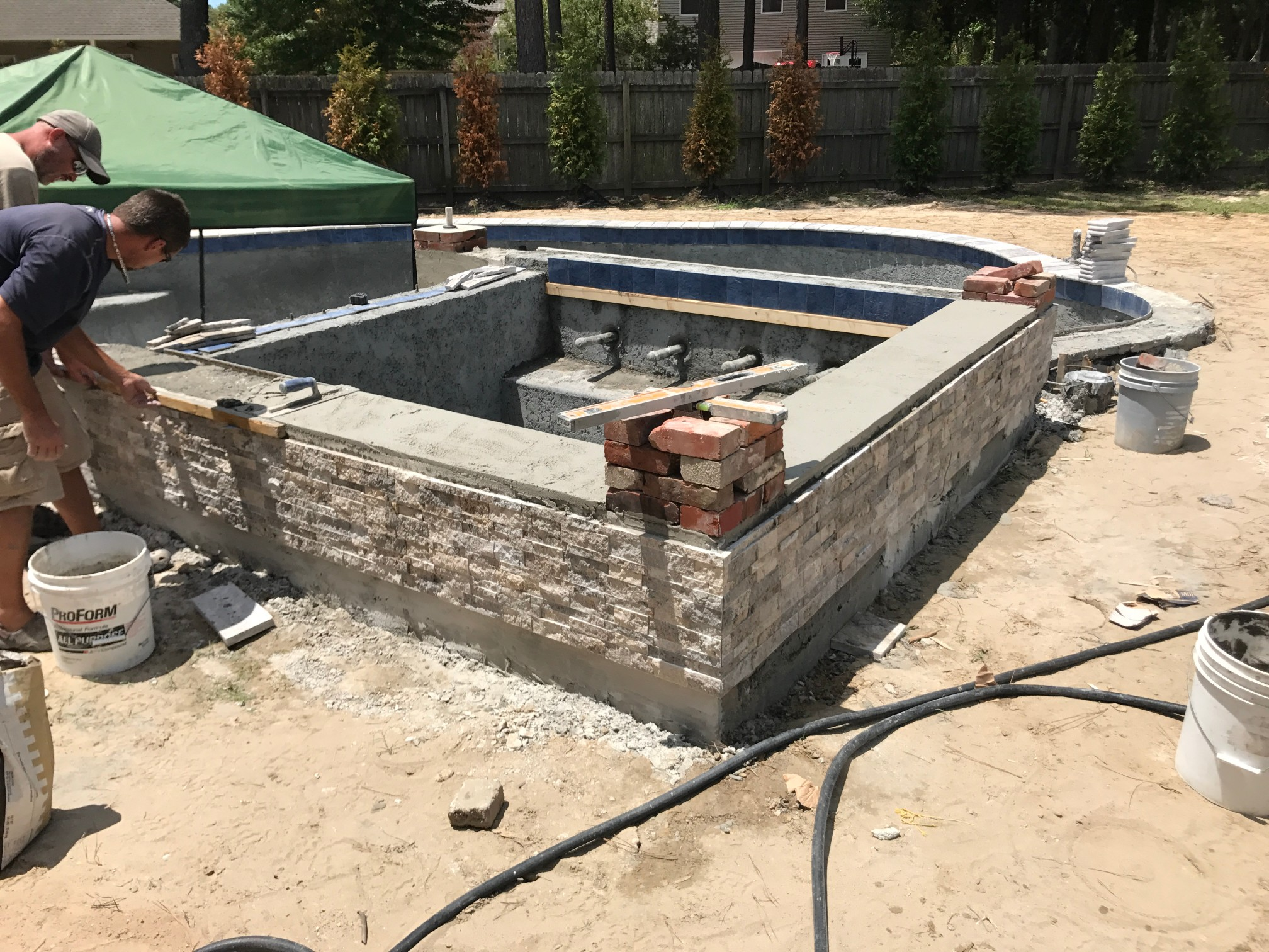 custom-swimming-pool-contractor-hammond-louisiana-372