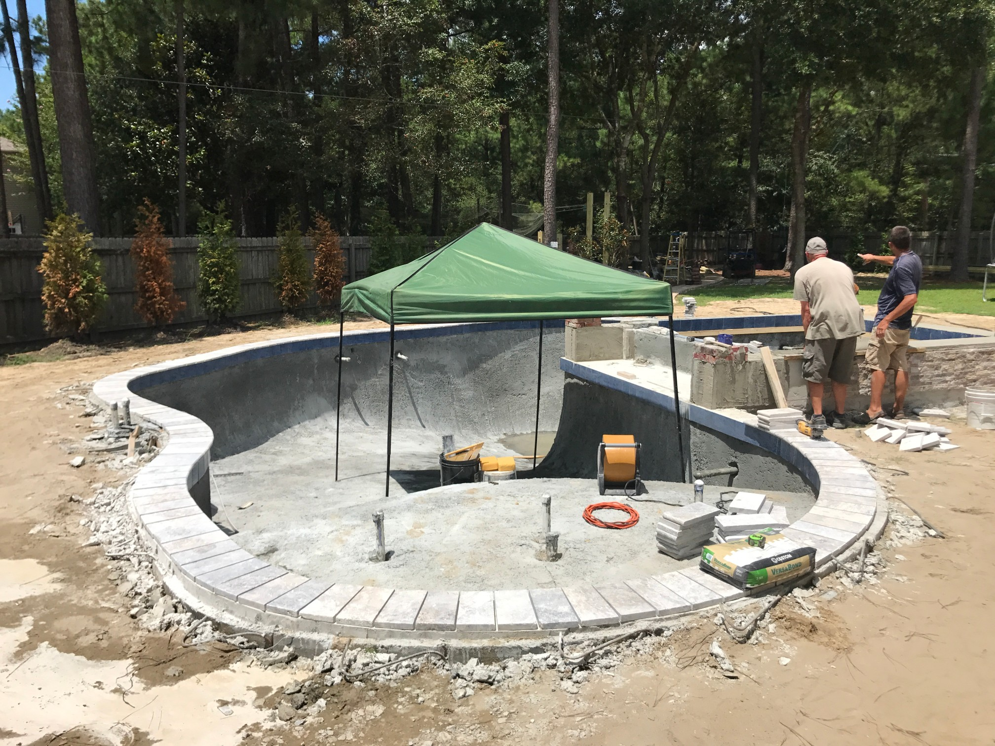 custom-swimming-pool-contractor-hammond-louisiana-373