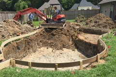 custom-swimming-pool-contractor-hammond-louisiana-285