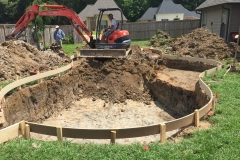 custom-swimming-pool-contractor-hammond-louisiana-286