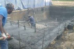 custom-swimming-pool-contractor-hammond-louisiana-288