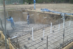 custom-swimming-pool-contractor-hammond-louisiana-289