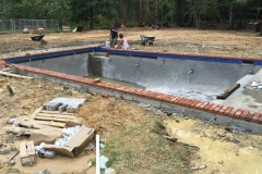 custom-swimming-pool-contractor-hammond-louisiana-290