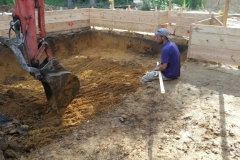 custom-swimming-pool-contractor-hammond-louisiana-291
