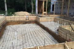 custom-swimming-pool-contractor-hammond-louisiana-294