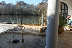 custom-swimming-pool-contractor-hammond-louisiana-307
