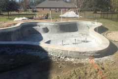 custom-swimming-pool-contractor-hammond-louisiana-308
