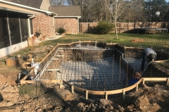 custom-swimming-pool-contractor-hammond-louisiana-324