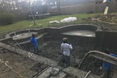 custom-swimming-pool-contractor-hammond-louisiana-329