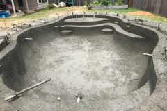 custom-swimming-pool-contractor-hammond-louisiana-332