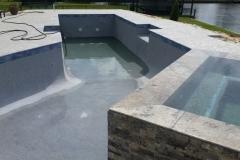 custom-swimming-pool-contractor-hammond-louisiana-334
