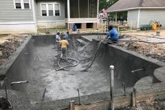 custom-swimming-pool-contractor-hammond-louisiana-335