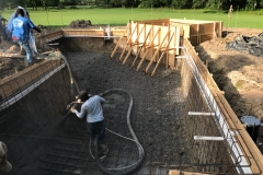 custom-swimming-pool-contractor-hammond-louisiana-338