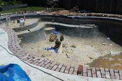 custom-swimming-pool-contractor-hammond-louisiana-340