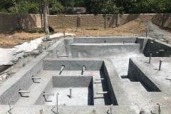 custom-swimming-pool-contractor-hammond-louisiana-370