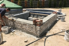 custom-swimming-pool-contractor-hammond-louisiana-372