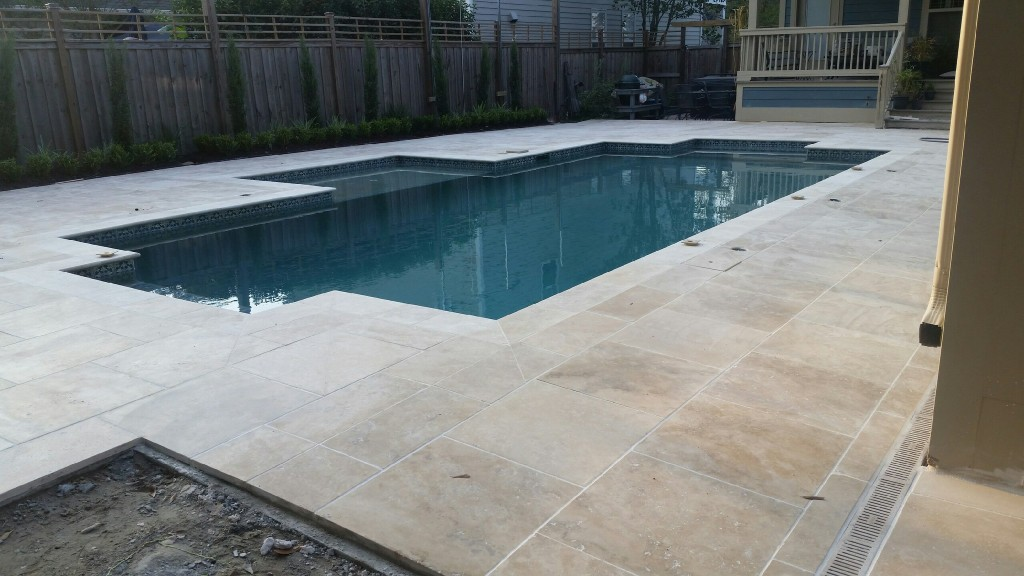Swimming Pool Projects: Building dreams and making it happen ...